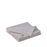 Eco napkins